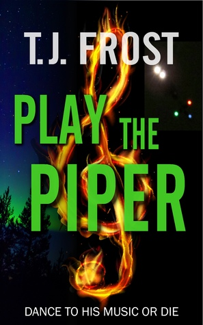 Play the Piper