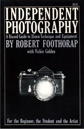 Independent Photography: A Biased Guide To 35mm Te...