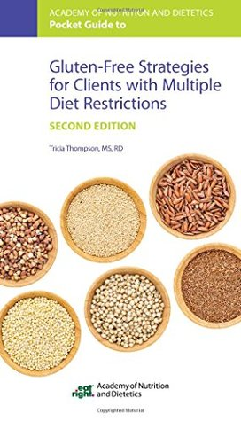Academy of Nutrition and Dietetics Pocket Guide to...